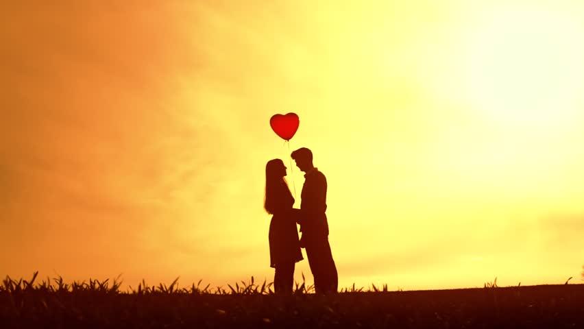 Aquarius Love Traits