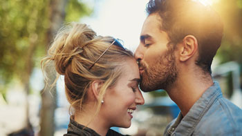 Find out Top 4 Capricorn Best Match for Love 2018