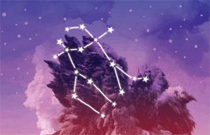 Gemini Eminent Personalities [6 Best Qualities Revealed!]